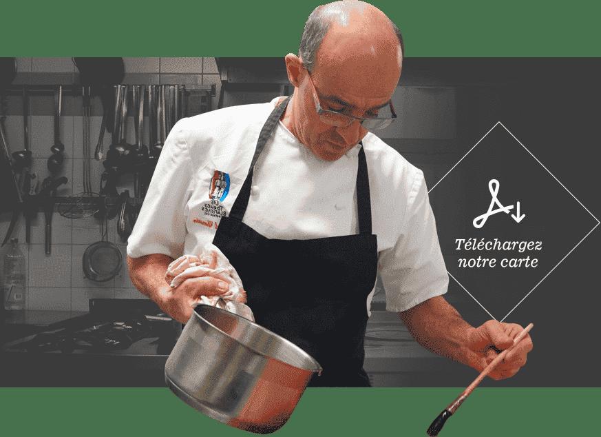 Bernard-Chemarin-en-cuisine