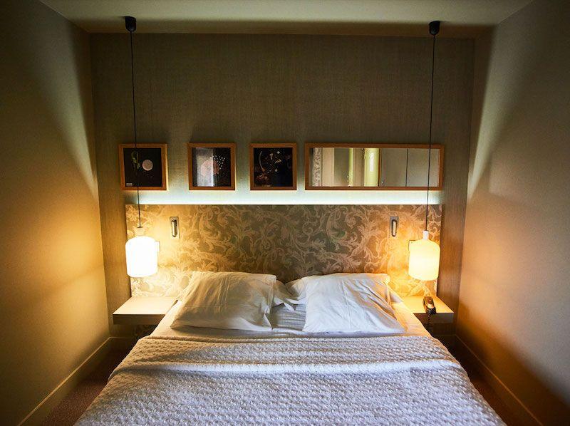 chambre-confort-hotel tante-yvonne-800