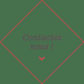 Fidélité Hôtel Tante Yvonne - Quincieux