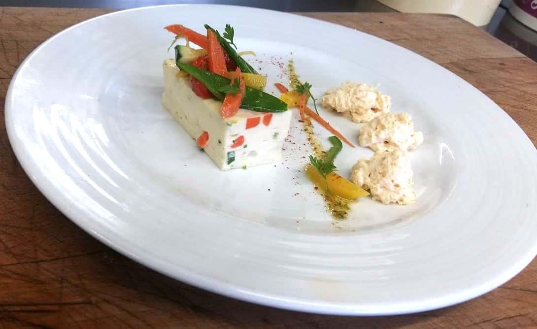 terrine-poisson-espuma-bisque-homard