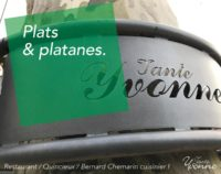 plats-et-platanes