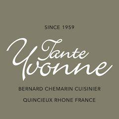 logo-tante-yvonne-hotel-restaurant