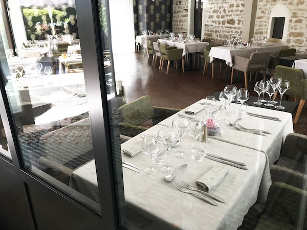 nouvelle-salle-du-restaurant