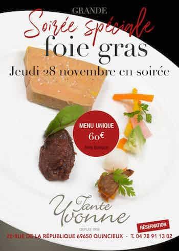 soiree-foie-Gras-2019