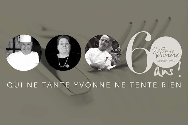 tante-yvonne-60-ans